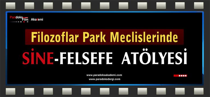 SİNE-FELSEFE PANKART-2-