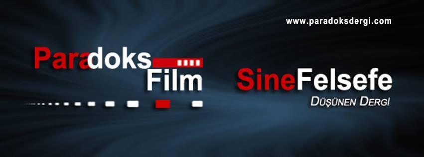 dergi-logo-web