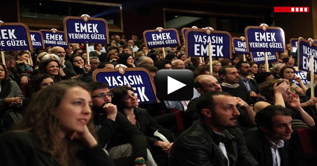 enek-belgeseli-videoweb-