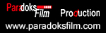 ParadoksFilm Production